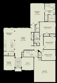 adams 125 drees homes interactive floor plans custom homes