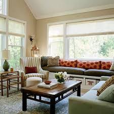 perfect home design quiz j k homestead pop quiz what is your design style