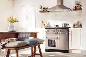 freestanding vs built in ovens u2013 which is right for me techtalk