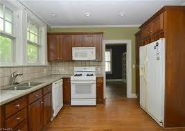 Kitchen Cabinets Winston Salem Nc 918 Melrose St Winston Salem Nc 27103 Realtor Com