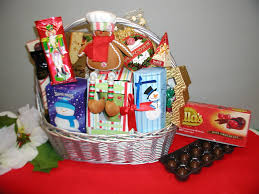 Gift Baskets For Couples For Christmas Christmas Gift Baskets Free Shipping In Sophisticated Custom Gift