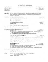 front desk agent job description simple front desk resume job description with additional amazing