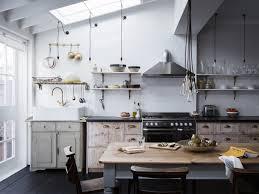 furniture store kitchener kitchen and kitchener furniture lewis furniture store fridges