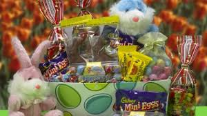 send easter baskets online best easter gift baskets easter gifts easter basket delivery page
