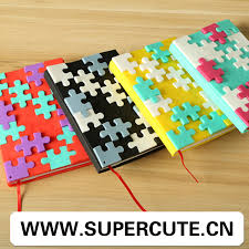 classmate product classmate product classmate product suppliers and manufacturers