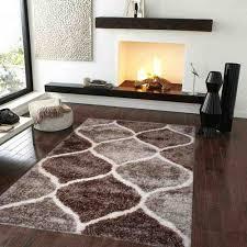 area rugs outstanding walmart living room rugs marvellous