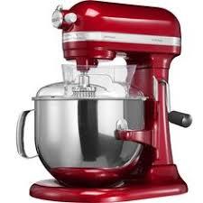 appareil menager cuisine blender mixeur à entrainement magnétique kitchenaid artisan