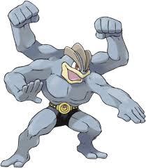 Incrible Pokémons Images?q=tbn:ANd9GcR9USlNmiqBkuM29TYJPt-yqT6jRWsivsMYJRQrQKsWo6rtcIQj