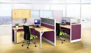 office desk modern office partitions partition divider glass