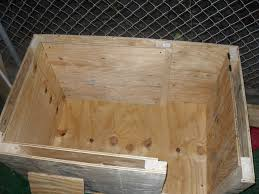 Best Diy Insulated Dog House Plans New Home Plans Design