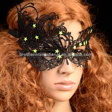 masquerade mask costumes for halloween lady u0027s black lace gothic mask costume halloween lace masquerade