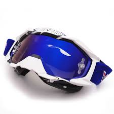 fox motocross helmet aliexpress com buy motocross goggles cross country skis