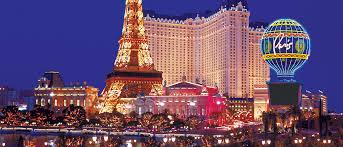 Hotels In Las Vegas Map by Paris Las Vegas Hotel U0026 Casino