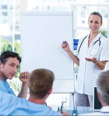 Cvr Pharmacy Events Medinordic
