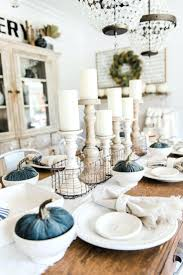 dining table room decorating decorate dining room table dining
