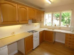anselms court coppice oldham greater manchester ol8 2 bed
