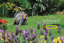 gardenersworld com practical gardening advice from the experts