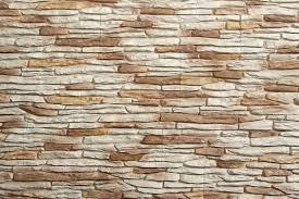 wall ideas decorative stone wall design wall decorative plastic