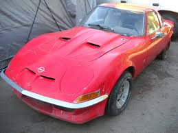opel car 1970 dreamcharger1969 1970 opel gt specs photos modification info at