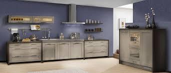 cuisine amenagee solde meuble cuisine aménagée pas cher generalfly
