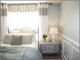 short window curtains for bedroom ideas trends with small windows