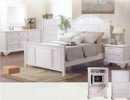 Value City Furniture Youth Bedroom Sets Decoraci On Interior - City furniture white bedroom set