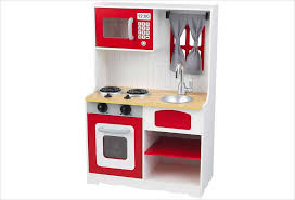 cuisine enfant kidkraft country kitchen 53299