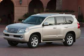 used 2013 lexus gx 460 suv pricing for sale edmunds