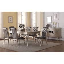 Dining Room Table Accents Dining Room Table Accents Dining Room Table Accents Nothing Like