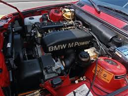 bmw e30 engine for sale 1988 bmw m3 engine images search