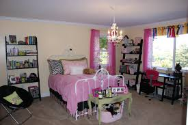 organizing ideas for bedrooms bedroom target desk in simple traditional kids bedroom design
