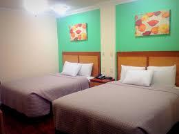 Comfort Inn Merced America U0027s Best Inn U0026 Suites Merced Ca Booking Com