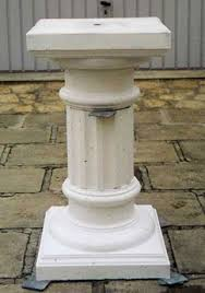 Decorative Concrete Pillars Manufacturer Of Molds For Columns Mold Columns Molds For Column