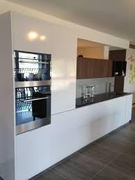 destokage cuisine promotion cuisines salle de bains