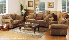 Formal Living Room Sofa Sets Creditrestoreus - Stylish living room furniture orange county property
