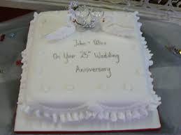 25th wedding anniversary party ideas 25th wedding anniversary party ideas on a budget wedding ideas