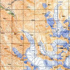 Kyrgyzstan Map Maps Of Kyrgyzstan Kyrgyz Alpine Club