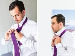 mariage montpellier photographe mariage montpellier des violettes c p