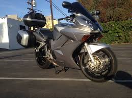 honda vfr 800 in california for sale used motorcycles on