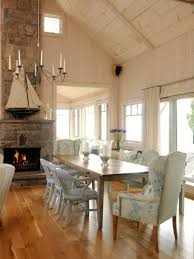 end chairs for dining room insurserviceonline com