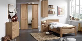 Komplettes Schlafzimmer Auf Ratenzahlung Wiemann Valencia Schlafzimmer 4 Teilig Möbel Letz Ihr Online Shop
