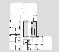 L Tower Floor Plans 28 One57 Floor Plan One57 Tower One57 Tower One57 157 West