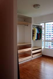 Laminate Flooring Singapore Ikea Pax Wardrobe I Want A Home Not A Showroom