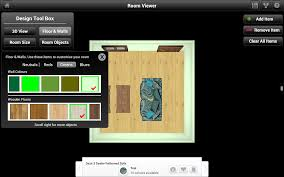 home design software free for android dfs sofa and room planner apk download free lifestyle app for