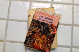 cuisine pour tous and parfait read it bake it ten cookbooks i