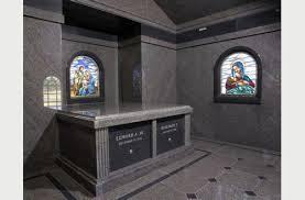 mausoleum prices cox mausoleum 00178