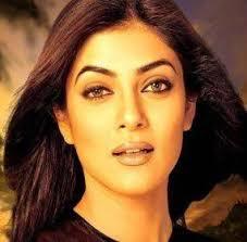 sushmita sen wallpapers super star celebrities bollywood suoer hit top hindi model
