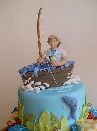 110 best mix images on pinterest birthday cakes cake designs
