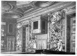 chambre du parlement file grand chambre du parlement de bretagne musée de bretagne 995 1