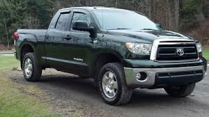 toyota tundra leveling kit customer gallery supreme suspensions
